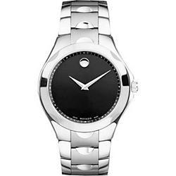 Relojes de diseño exclusivo