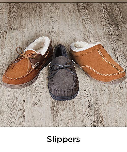 Men's Shoes - Sears