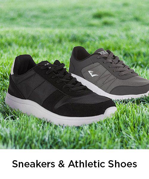 1b3e34e79 Men's Sneakers & Athletic Shoes
