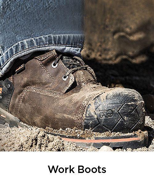 11cc83a6379 Men's Shoes - Sears