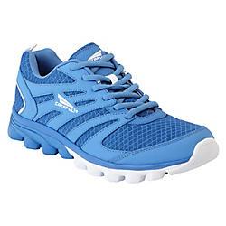 Zapatillas atléticas de hombre