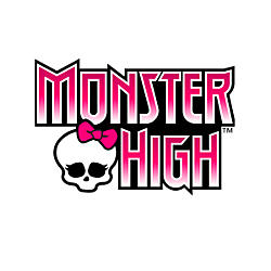 Monster&#x20&#x3b;High