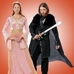 Adult&#x20&#x3b;Costumes