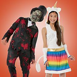 Kid&#x20&#x3b;Costumes