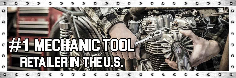 Shop Top Mechanics Tools