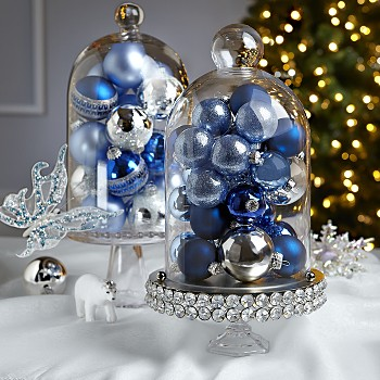 ornaments - Images For Christmas Decorations