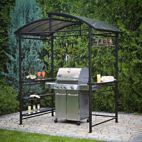 Outdoor Kitchen Designs and Ideas - Sears on backyard cooler ideas, backyard mexican ideas, backyard pub ideas, backyard garden ideas, backyard brunch ideas, backyard bistro ideas, backyard sink ideas, backyard fire pit ideas, backyard grills product, backyard ideas outdoor kitchen, backyard lights ideas, backyard bbq ideas, backyard water ideas, backyard food ideas, backyard dinner ideas, backyard sauna ideas, backyard lunch ideas, backyard family ideas, backyard barbecue decor ideas, backyard bar ideas,