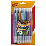 Pencils & Pencil Refills