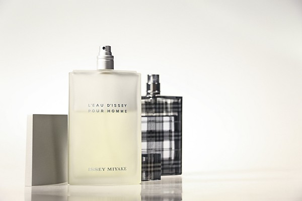 Burberry Beauty & Fragrances