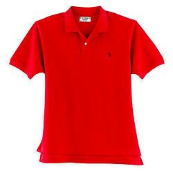 Polo&#x20&#x3b;Shirts