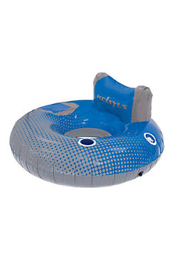 Pool toys accessories