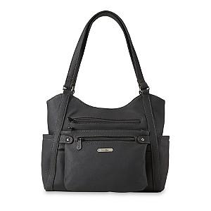 60% off handbags