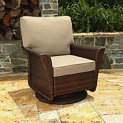 Sillas para patio