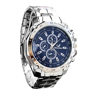 Men's Watch $6.98