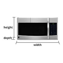 Microwaves Measurement Guide