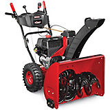 Two-Stage Snow Blowers