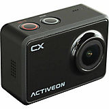 Action Camcorders