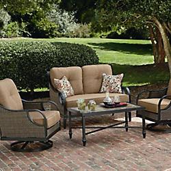 Outdoor Patio Furniture - Sears