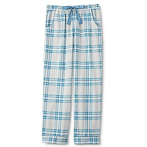 60% off Pajamas for the family