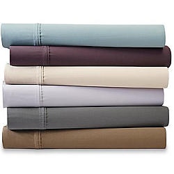 Sheet Sets Starting at $9.99