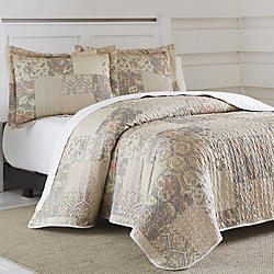 Bed & bath kmart
