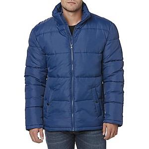 $19 | reg. $29.99 - $49.99 Men's and women's puffer jackets