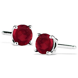 Szul Earrings Gemstone Earrings $14.99