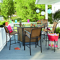 67394714be2 Outdoor Patio Furniture