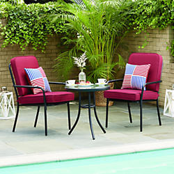 8eaeb8242cab Outdoor Patio Furniture | Patio Furniture Sets - Kmart