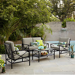 patio image sets enjoy dining summer time round cheap your with outdoor of furniture