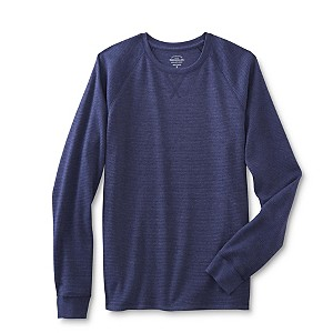 70% off men's thermals