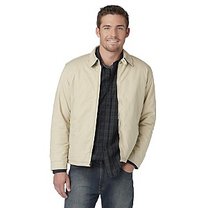 60% off coats & jackets for the family