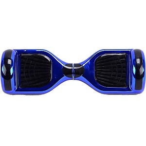 BLUETOOTH Hoverboard $159.99