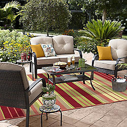 living spaces outdoor furniture exterior patio furniture outdoor living spaces kmart