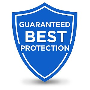 25% Back in Points on Master Protection Agreement!