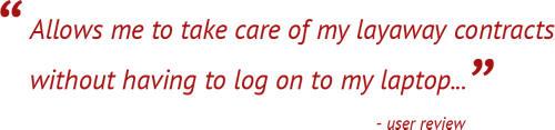 Kmart quote