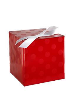 Gift&#x20&#x3b;Wrap&#x20&#x3b;Service