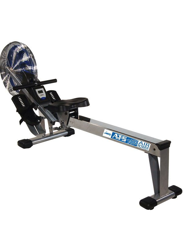Air rower