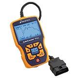 Diagnostic Tools & Testers