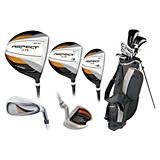 Complete&#x20&#x3b;Golf&#x20&#x3b;Club&#x20&#x3b;Sets