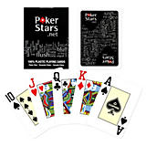 Poker & Casino Gaming