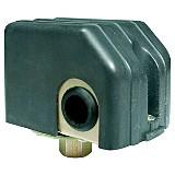 Pump Accessories