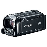 All Camcorders