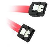 Serial ATA Cables
