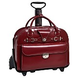 Laptop Bags & Carring Cases