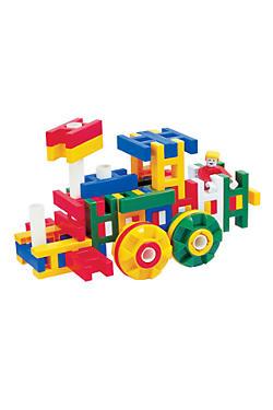 Boys&#x27&#x3b;&#x20&#x3b;Toys