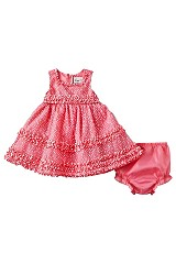 Baby and Toddler Fashion
