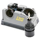 Drill Sharpeners