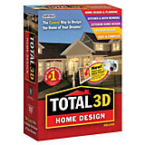 Home Design & Improvement Software