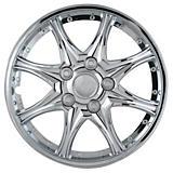 Tire & Wheel Accessories